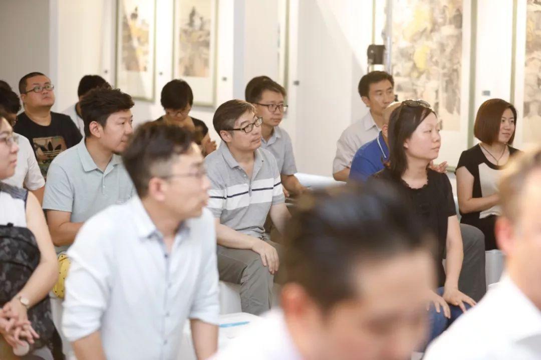 世界影像博览会(photokina)媒体推介会在北京召开