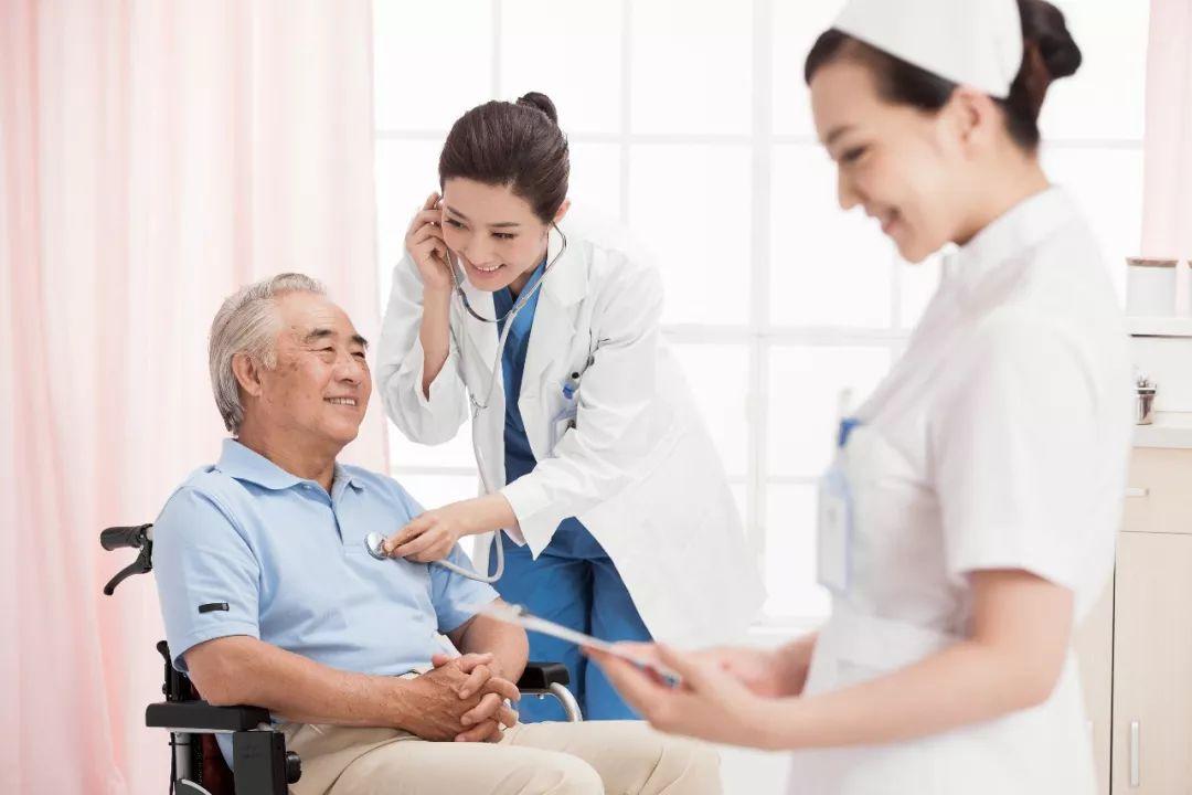 人社部最新回应:住院超15天不能医保报销?