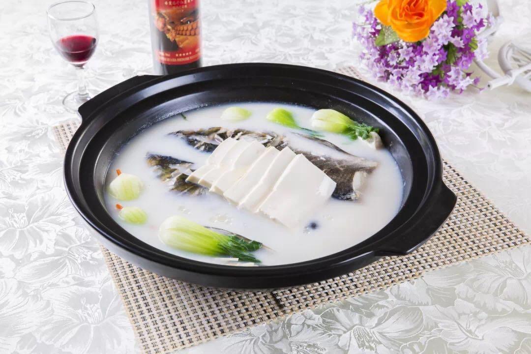 美食蟹黄活特色推介盆牛脯,六合珠子绘画还有舌尖上的汤包美食图图片