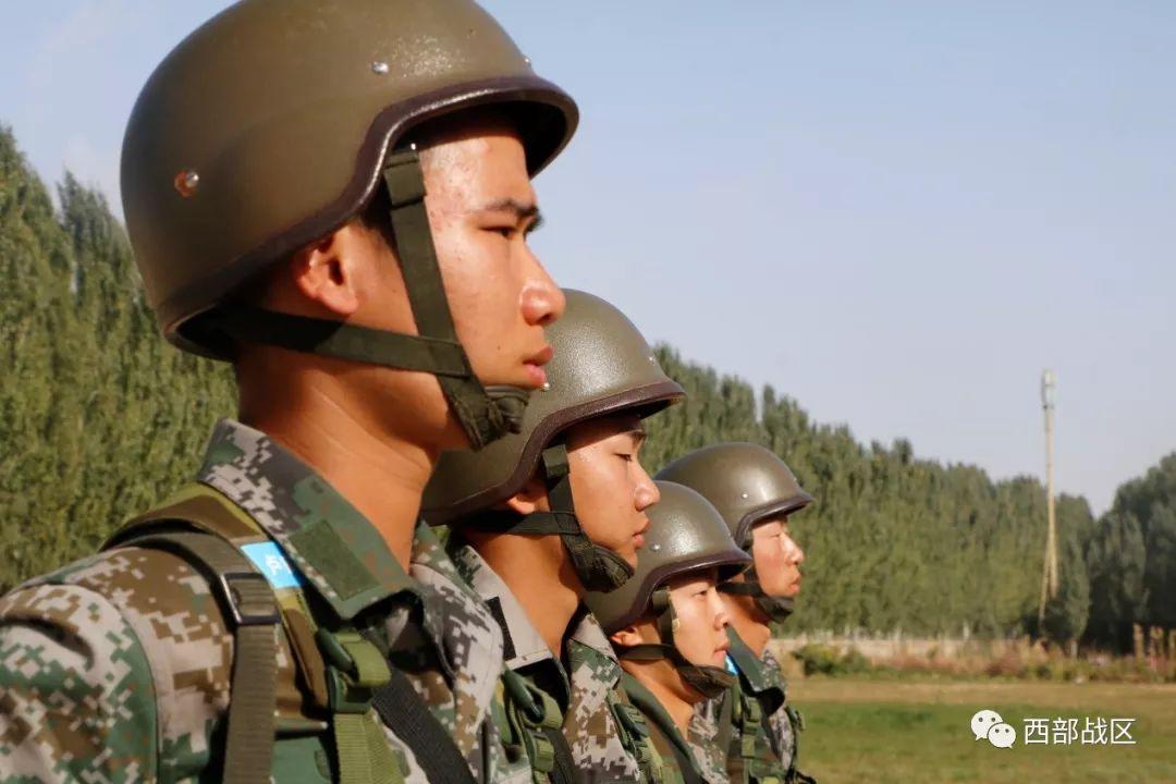 惊呆了,演员这波表情,你有没有get韩国新兵表情包图片