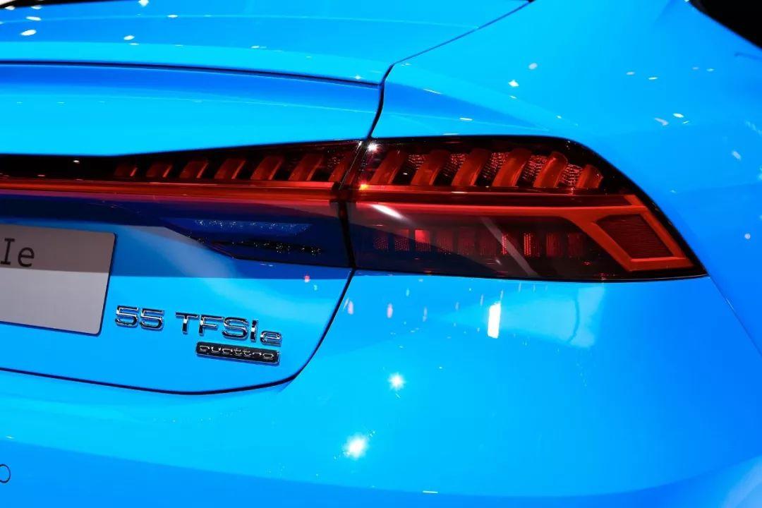 放大招!这个品牌一口气亮相4款新车,每款都是省油高手!