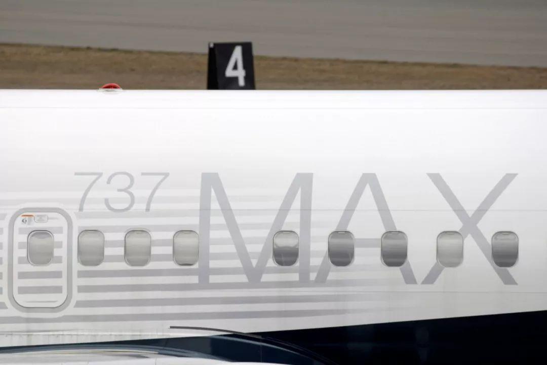 【蜗牛棋牌】对波音失去信心?俄拟用国产客机取代波音737MAX