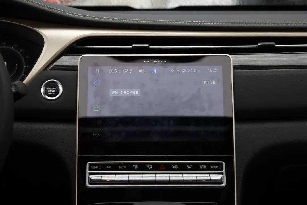简单易上手!这款10万级国产SUV实测,预计成下一个爆款的节奏