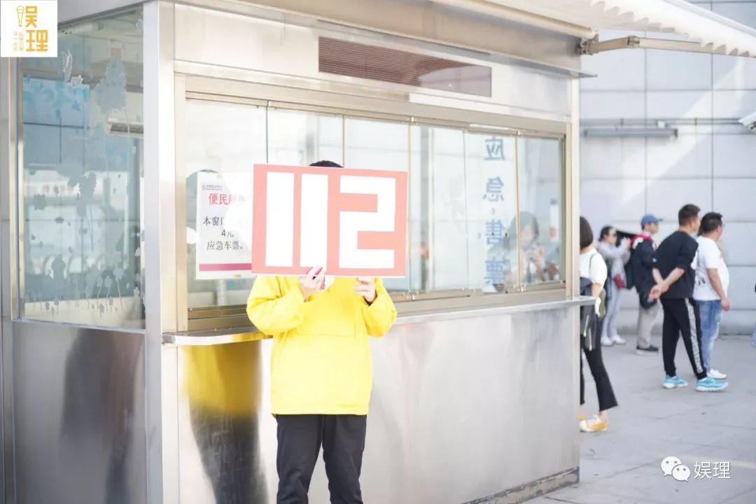 """""""挨打""""一年,漫威中国的《复联4》盛典翻身了吗?"""