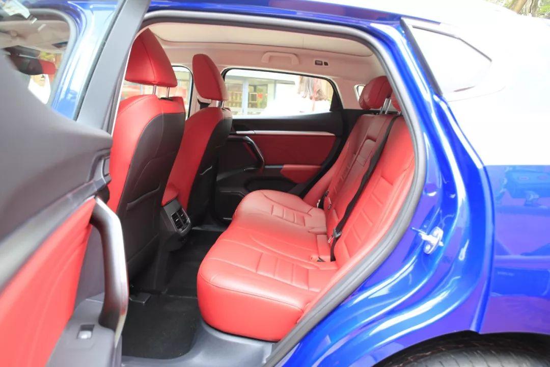 哈弗再发大招,专为年轻人打造的SUV即将上市,你会买吗?