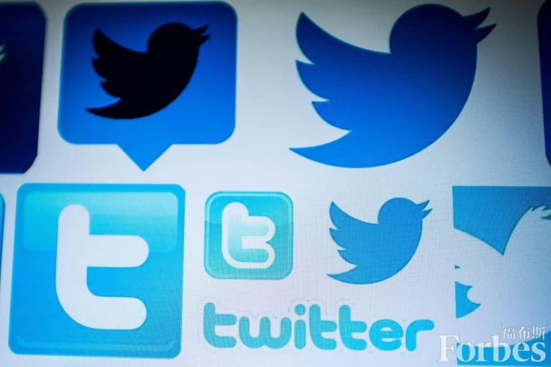 推特花了18分钟才恢复了首席执行官杰克·多西被黑的账户