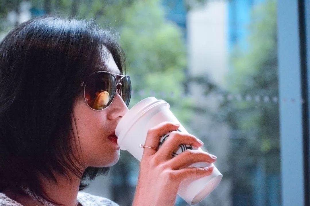 http://www.nowees.com/jiankang/1559372.html