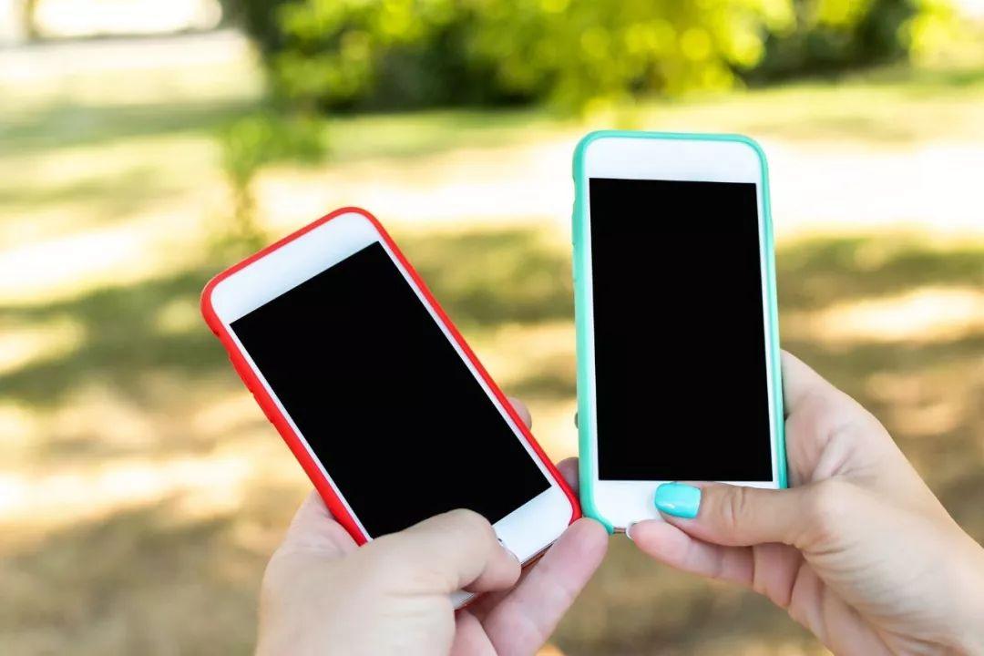 哪里有不需要真实姓名的手机卡:是否可以使用不带真实姓名的电信政府企业卡(手机卡)?