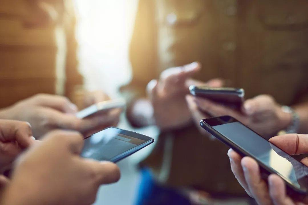 美团外卖、斗鱼直播等32款App上黑名单 有你在用的吗?
