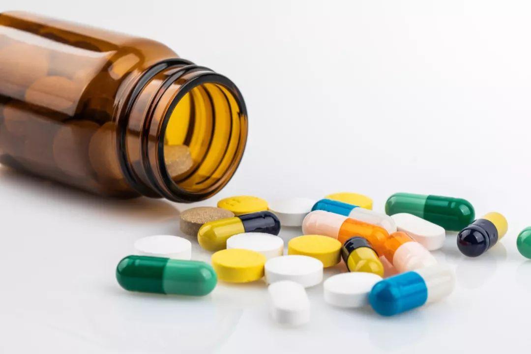 中国药品市场要降价:原研药大降 仿制药大量替代