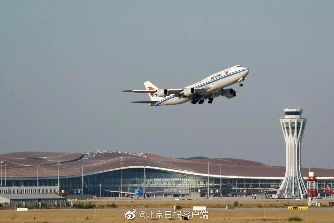 http://www.bjhexi.com/shehuiwanxiang/1424174.html