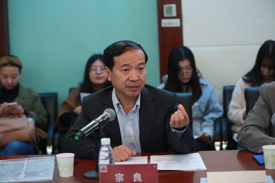 """打码1天能挣多少钱_中国银行首席研究员:用""""短稳长优""""政策应对经济下行"""