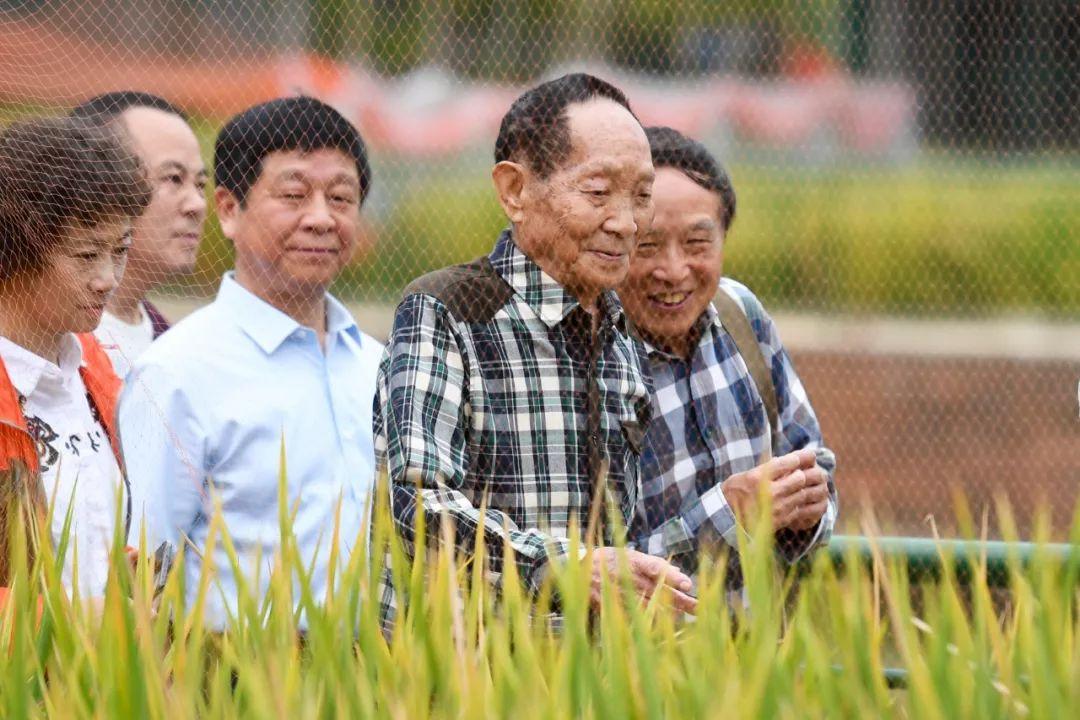「电子捕蛇机」大比拼!曲江这场庆祝建党98周年知识竞赛看点不少