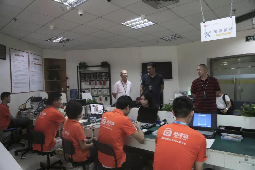 博盈彩票手机app 俞文宏:公募基金如何做好养老目标基金的四点要求