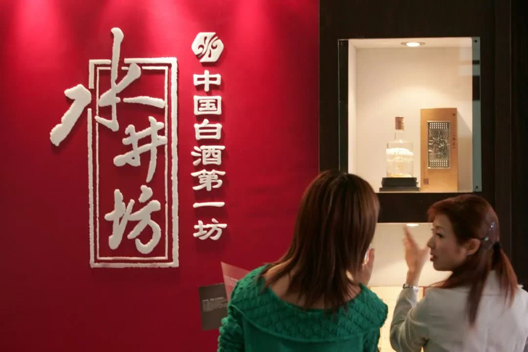 香港亚博看台 - 一岁后宝宝头发发黄是为什么?最后一个原因很无奈