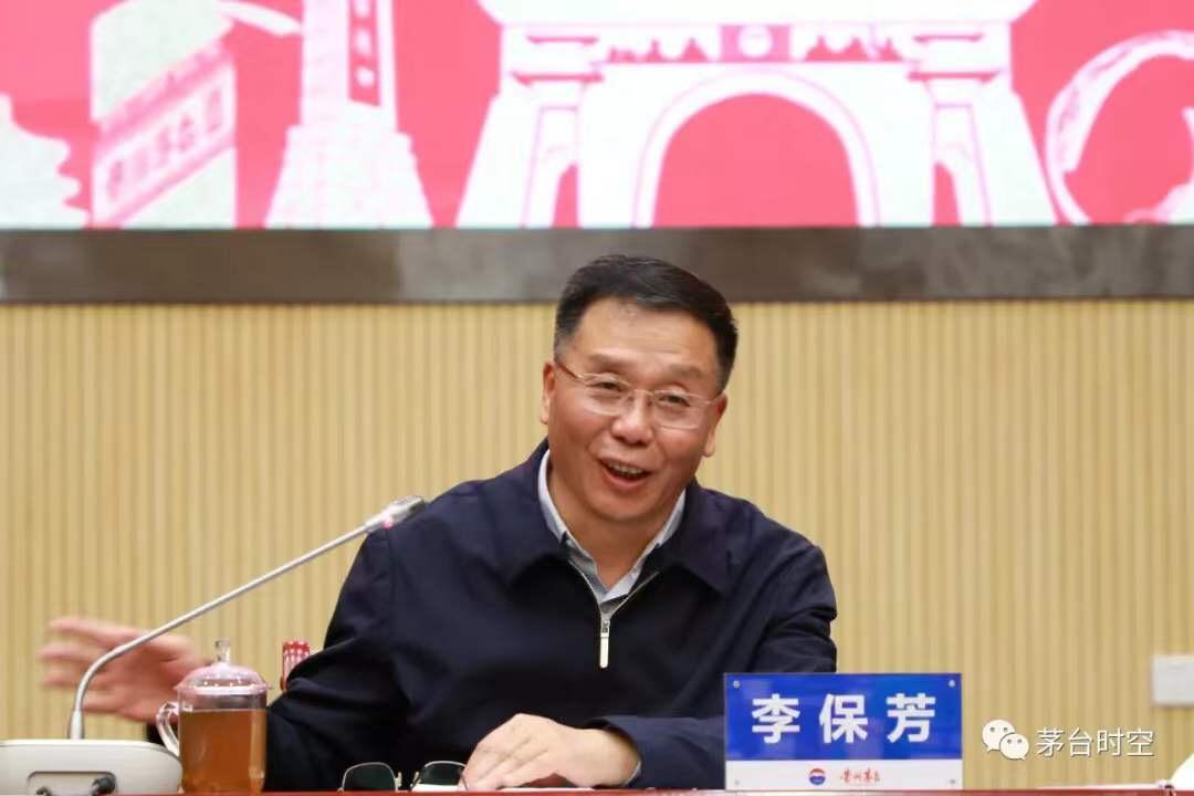 """线上真人赌钱网站_零陵区长岭完小:""""六城同创""""在行动"""
