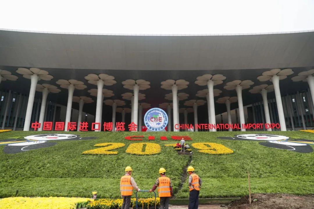 亚游集团官网ag·引黄调水7.6万立方 龙口居民日常用水需求有保障