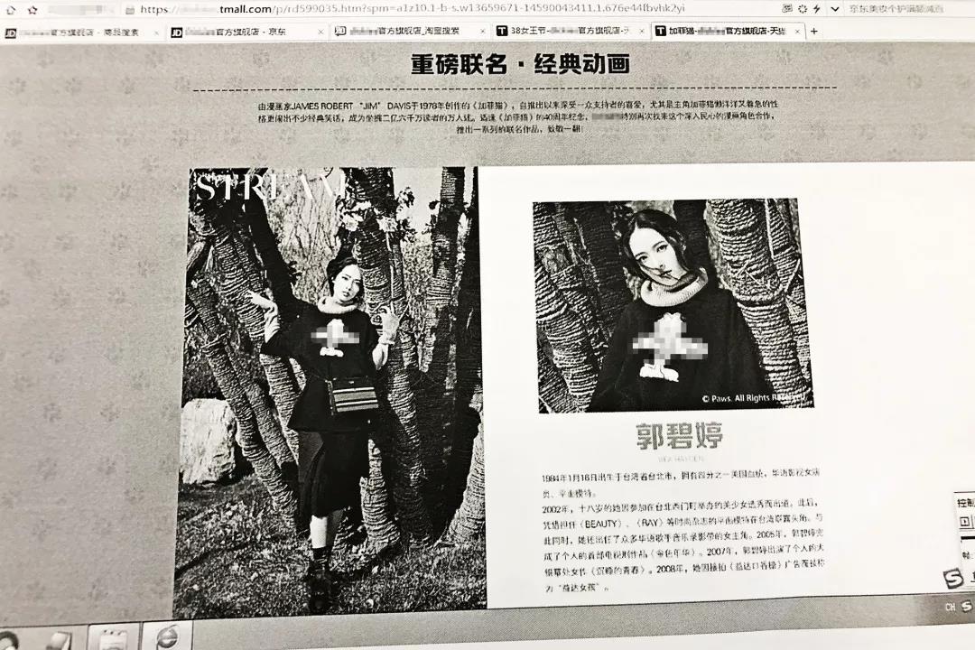 """华人娱乐做什么的,陕西西安破获诈骗案 宣称有""""联合国总部搬迁""""工程"""