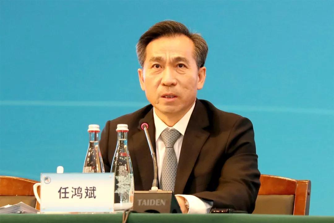 www.2011.com 杭萧钢构:将携绿色智能建造亮相住博会