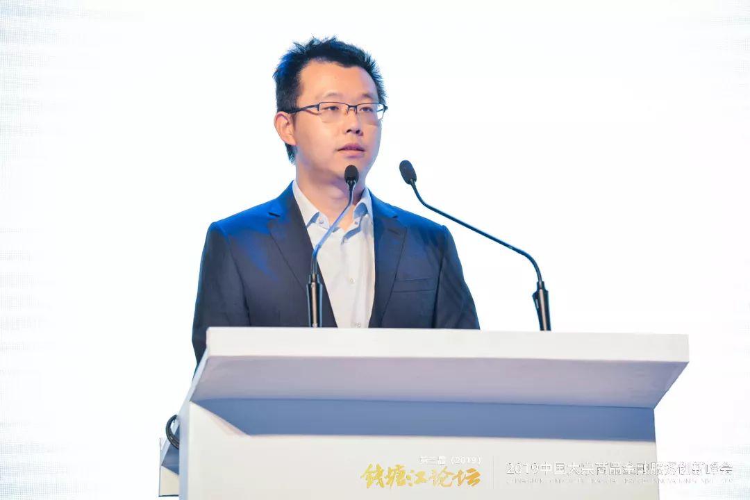 九五至尊vi娱乐老品牌 中国广告四十年纪念大会颁发纪念牌:曹国伟等获奖