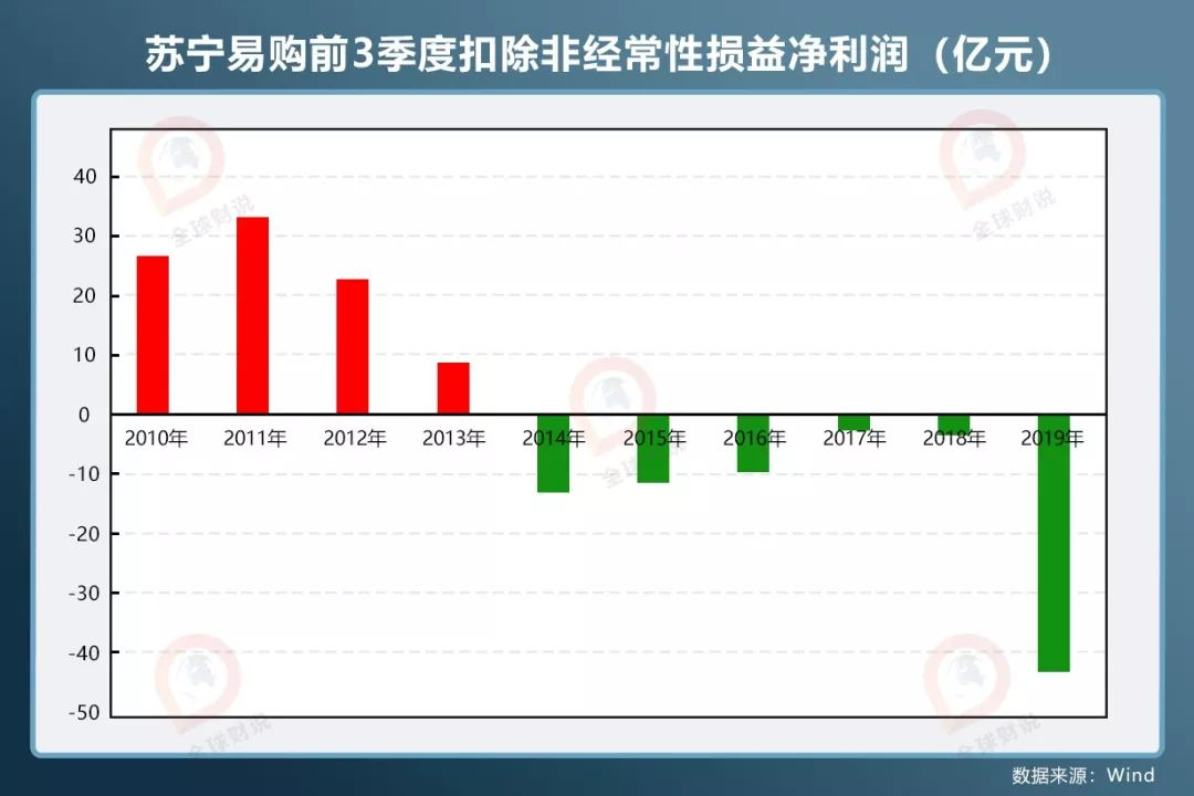 四季彩网是骗人的吗 - 实力赛夏季总决赛 10月2-3日重庆西漫见证冠军诞生