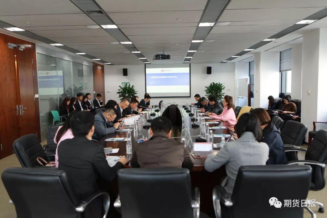 大发彩票平台开户注册登陆·近4000亿市值长江电力再度举牌!这次看中上海电力