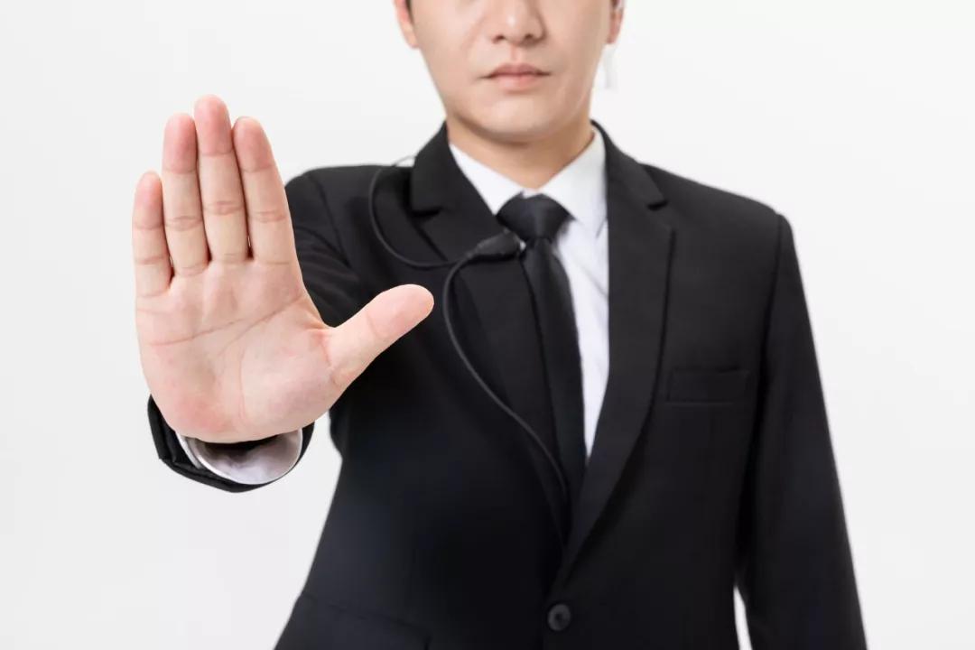"""凤凰正常登陆-""""歪果仁""""最心水哪道粤菜? """"菠萝咕噜肉""""拔头筹"""
