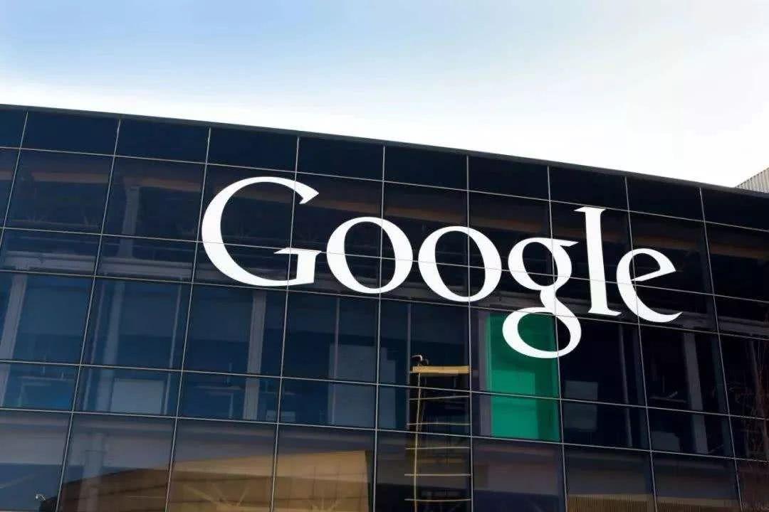 报道称谷歌正秘密收集数百万美国人的个人健康数据