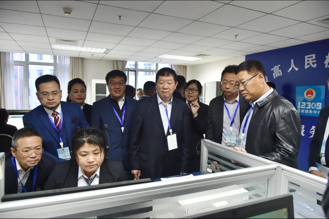 「熊猫国际娱乐登录」山东财经大学副教授:CPTPP在中国的接受度