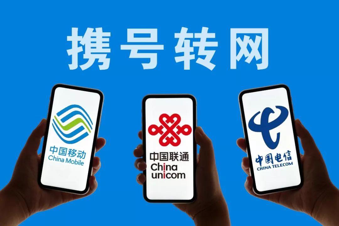 http://www.bjhexi.com/guonaxinwen/1514106.html