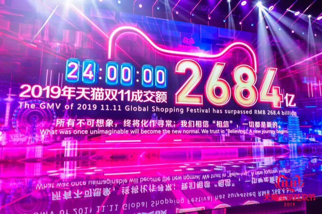 http://www.xqweigou.com/dianshangO2O/76294.html