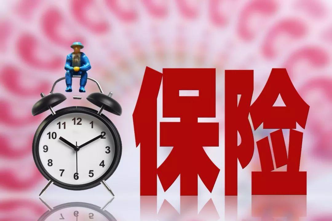 51788是什么意思 鹏欣尚城 VS 沁莲城市公馆谁是你的菜?