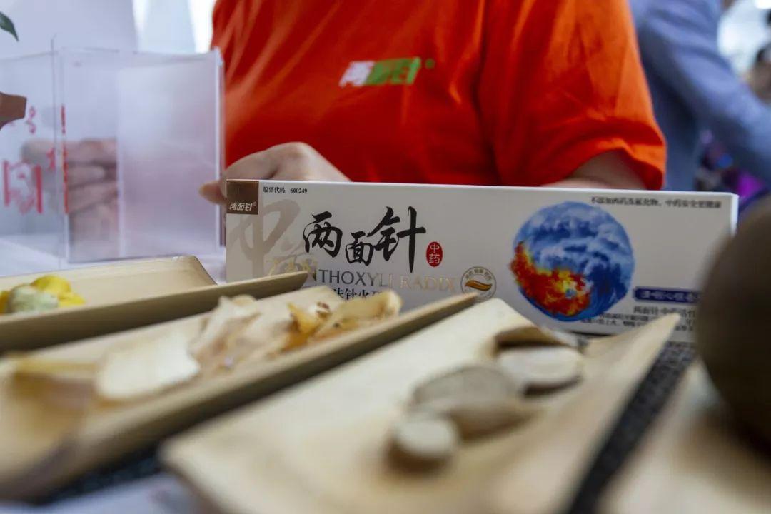 真人赌场是什么意思 广州二手房成交量升价跌,超九成的成交价低于放盘价!