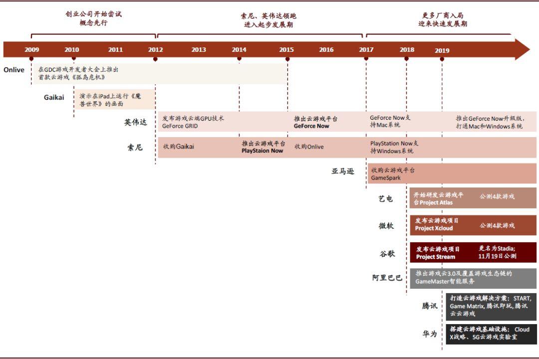 盛邦娱乐官方网站_中国人口最少的地市一把手升任副省长