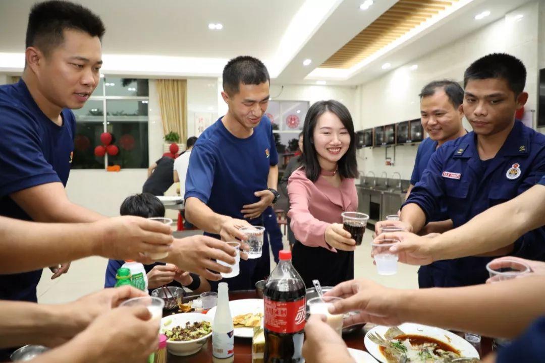 远博娱乐平台地址登陆-汕头市委原副秘书长陈新造被开除党籍和公职