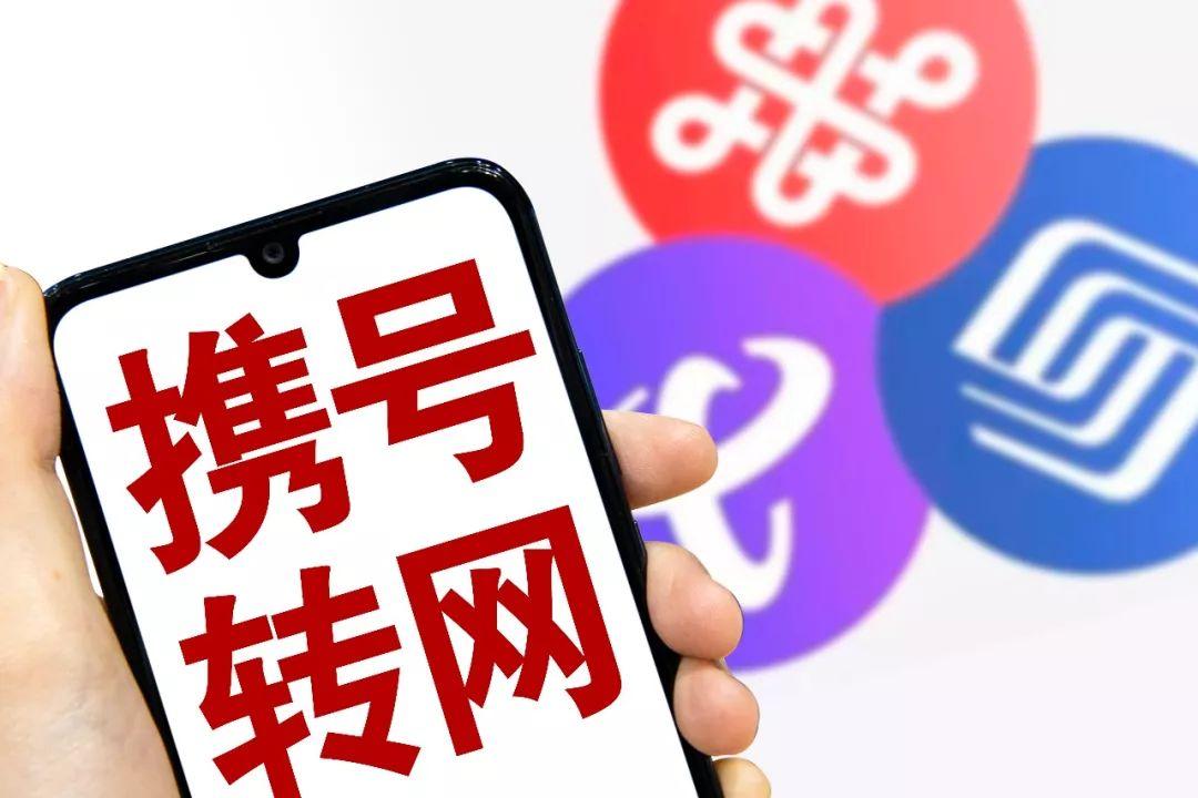 「合法赌博的网站吗」北京居民气价每立方米上调0.35 自采暖户补贴提高