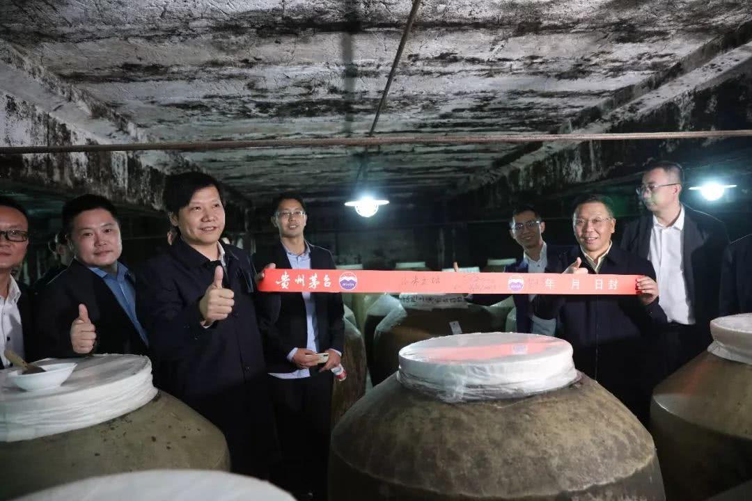 www,048.com|云南法院首次实现跨省域立案,千里之外的立案5分钟完成