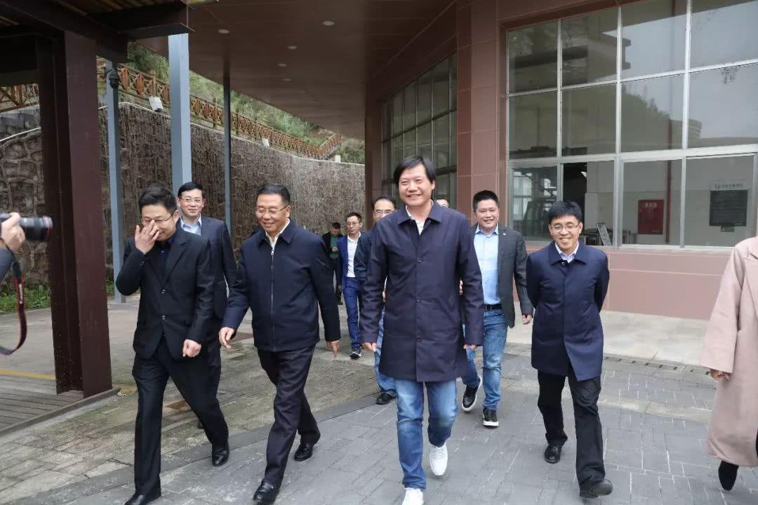「凯时kb88开户登入」中国5G基站开通8万多个 永兴岛上也有