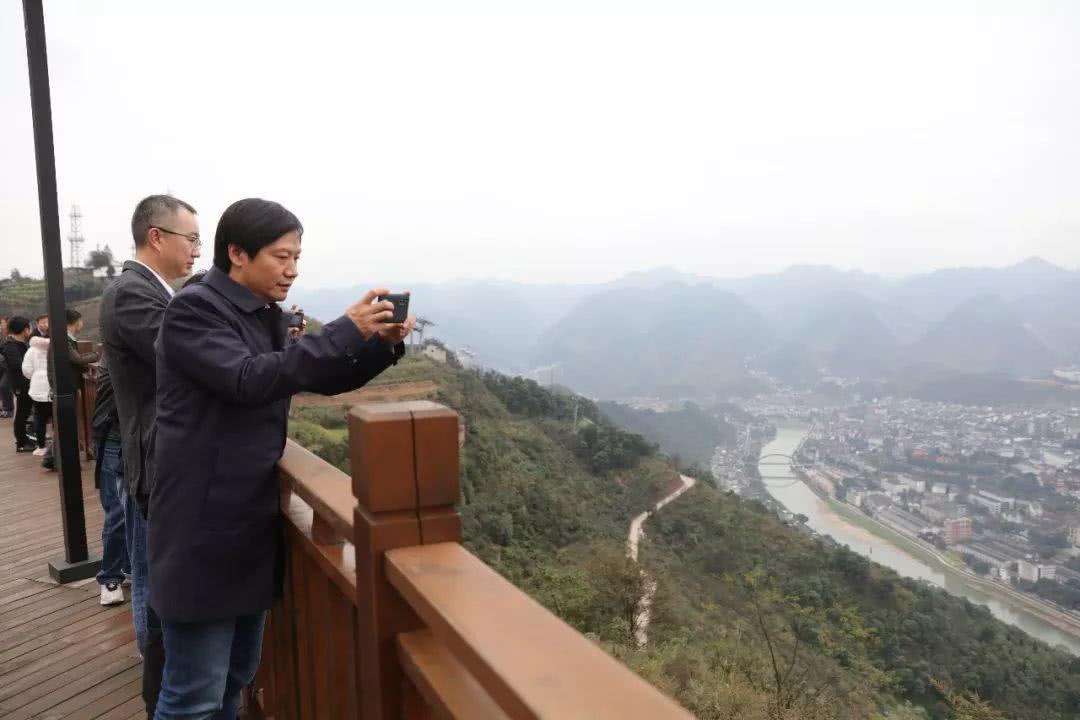 金沙公海赌,为何要与中国建交,所总理这样向国民汇报