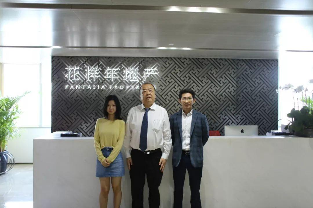 登录银豹娱乐平台登录-国家知识产权局:美301调查未客观对中国知产保护进展