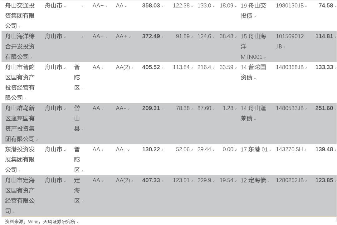千百万国际娱乐平台_中粮期货试错交易:4月9日市场观察