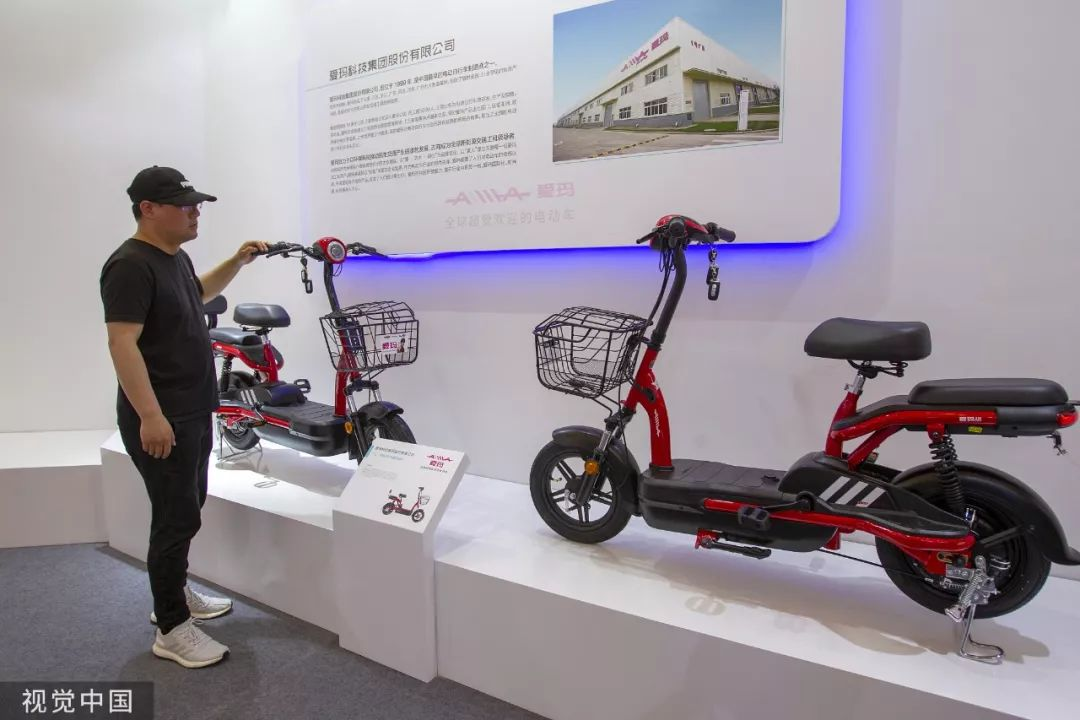 cc娱乐真人网上娱乐游戏 - 通过集中竞价方式增持 江阴农商行第一大股东易主