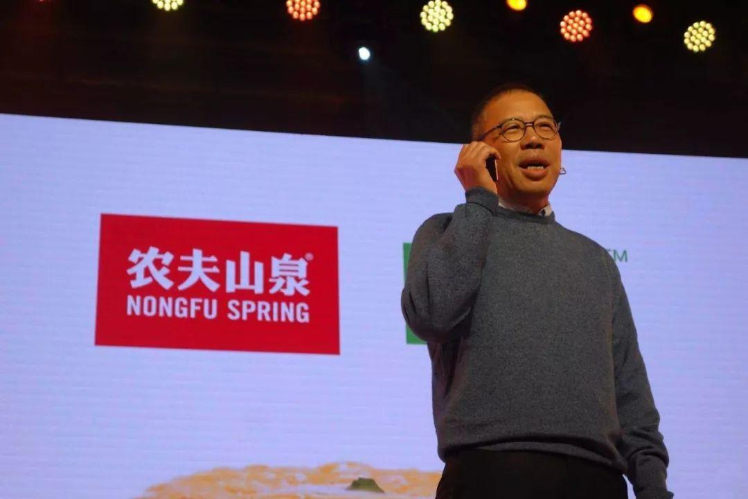 必发对冲在中国,北京南四环新房入市 开盘日销12亿