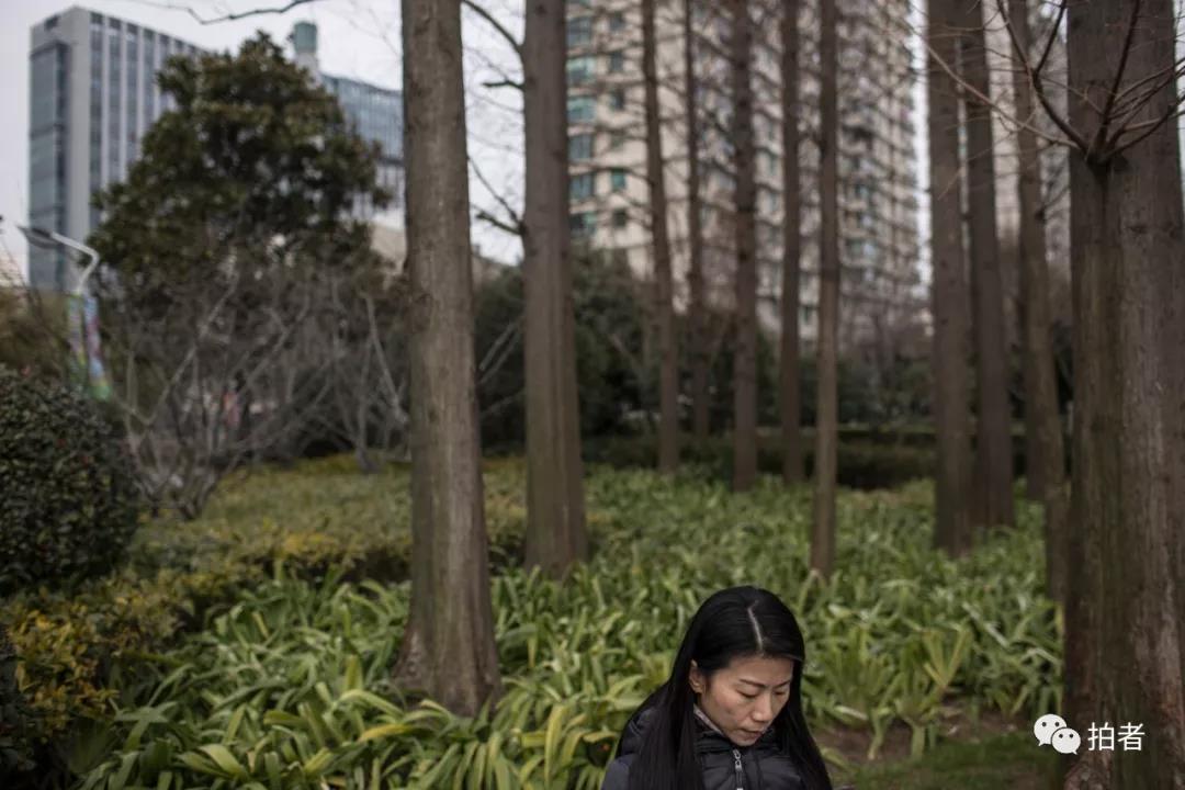 「腾博娱乐官网唯一官网」新创建跌逾2%创两年半低位 下周三除净
