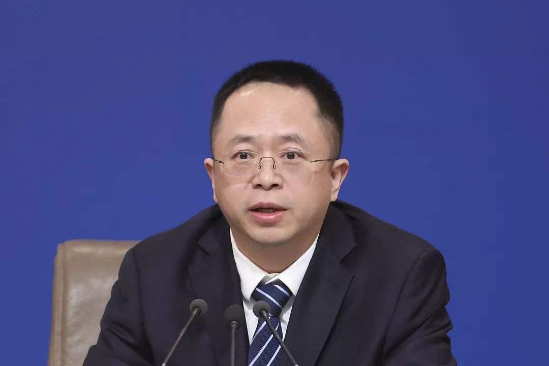 http://www.reviewcode.cn/shujuku/152380.html