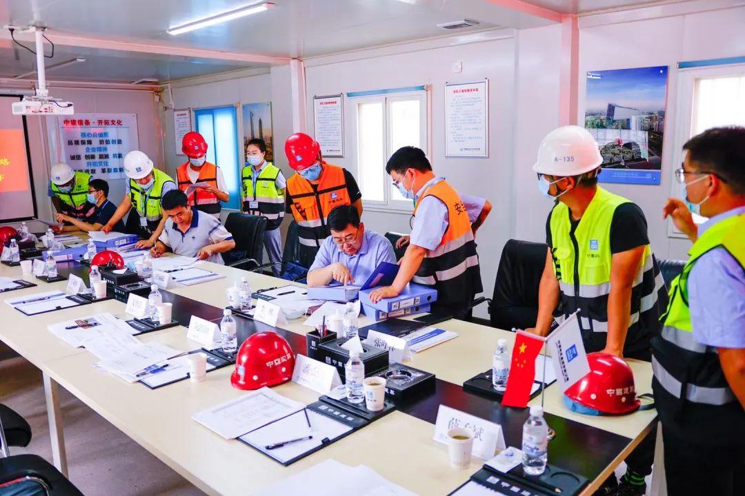国有资产监督管理委员会推动实施专项安全整改三年行动|国资委