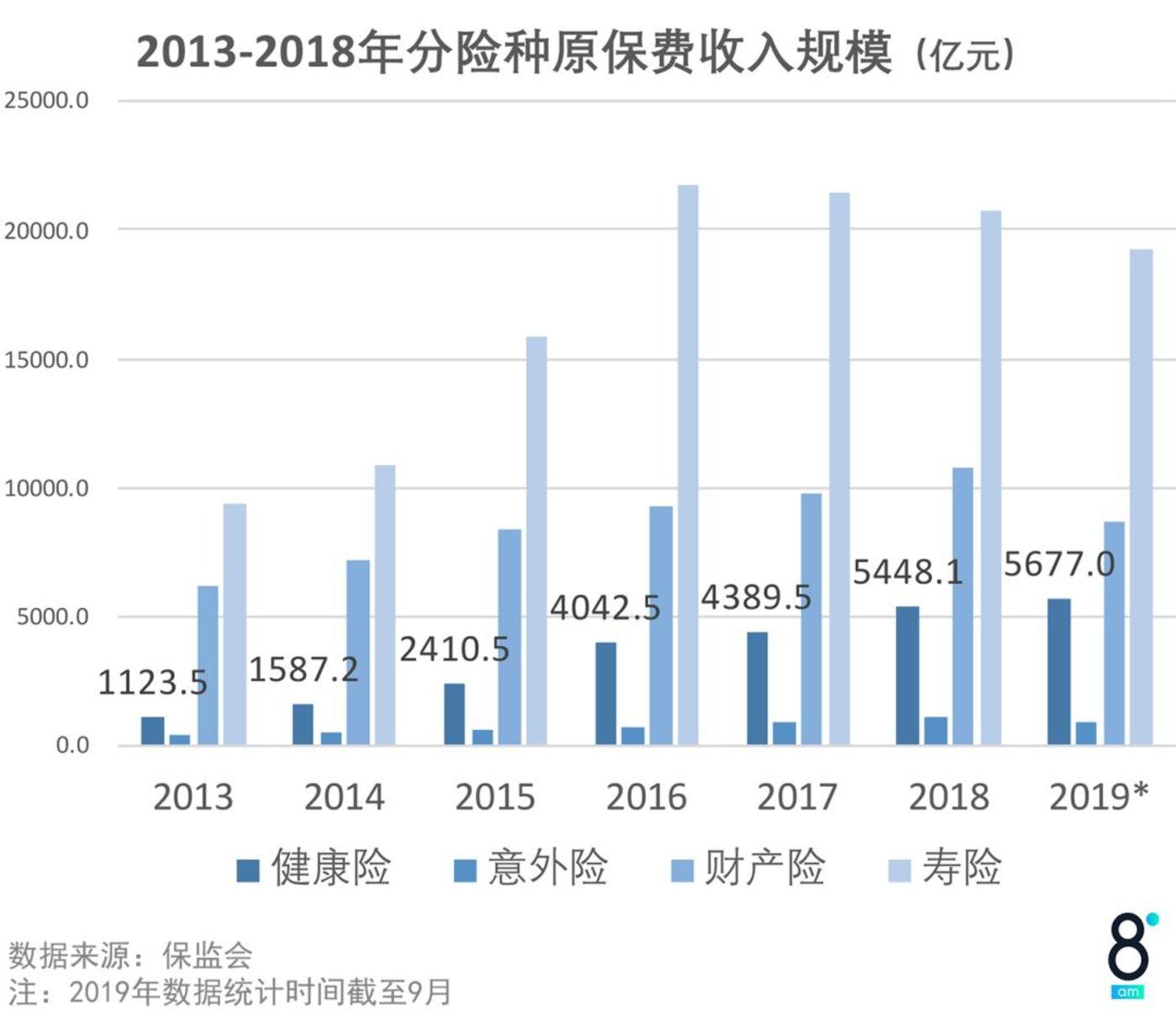 美性中文手机端下载 越来越多人不在厨房装橱柜了,回家直接用水泥砌,太聪明了