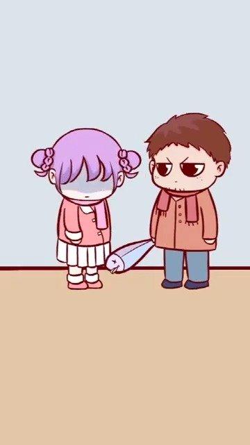 假如男生在女朋友面前有主见的话。。。