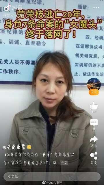 博彩全讯网renwobo_人民日报海外版:中国全球朋友圈越扩越大
