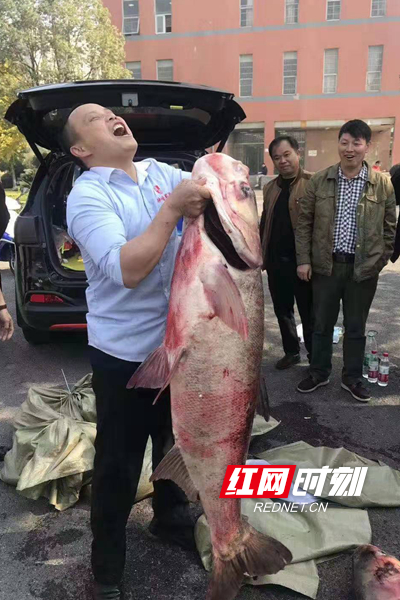 """万博cctv-促消费 福建""""掘金""""商圈经济"""